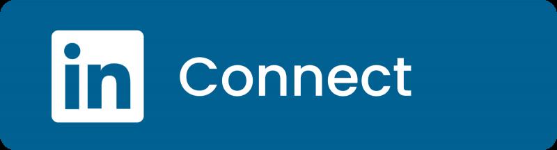 c2cc linkedin connect